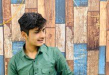 A Youthful Unique Business visionary: Lalit Singh Devra