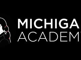 Michigan Academy