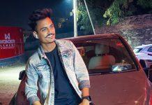 Mohit Patel, A Young & Dynamic Digital Marketing Guru from Rajasthan, India