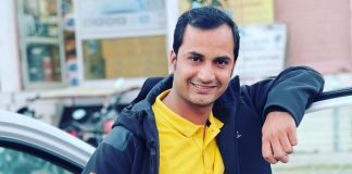 Hari Soni is changing the digital marketing game in Jaipur