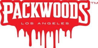 Mastering the World of Cannabis as a Leading Brand from the US is Packwoods