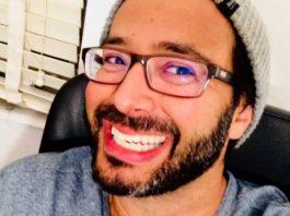 Shlomo Zalman Bregman On How To Get Noticed on Social Media