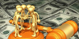Is A Personal Injury Case A Class Action Lawsuit? And How?