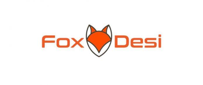 Fox Desi