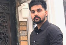 The Inspiring Journey of Entrepreneur Ranwinder Singh
