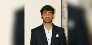 Pranav Mangal