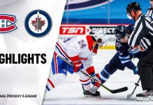 NHL Highlights