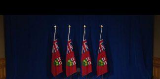 Ontario Update