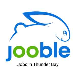 Jooble Thunder Bay