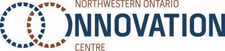 Northwestern Ontario Innovation Centre