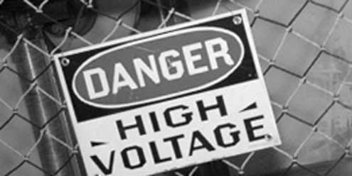 Thunder Bay Hydro customers impacted by power outage