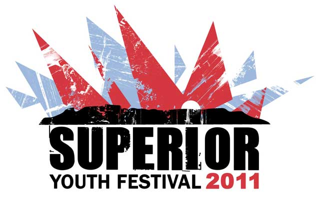 Superior Youth Festival