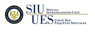 Special Investigations Unit