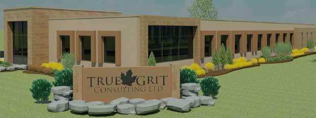 True Grit Consulting