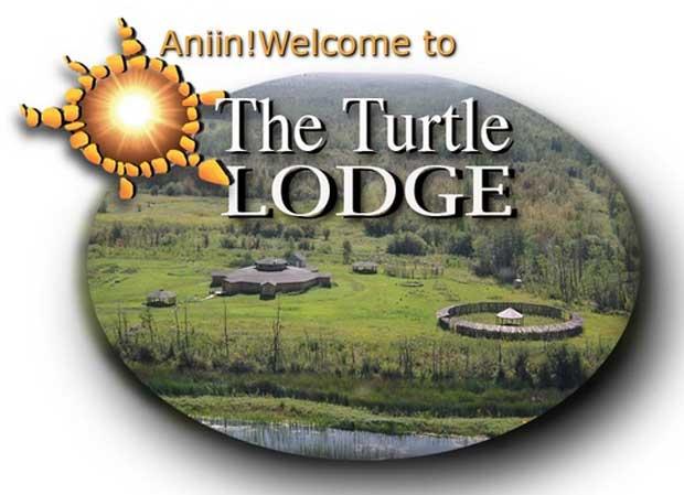 Shy-Anne Turtle Lodge