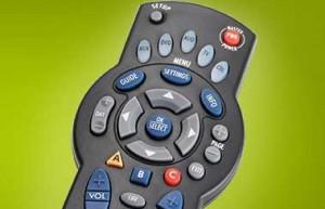 Shaw Remote