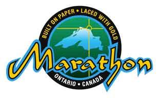 Town of Marathon