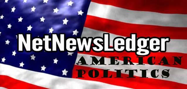 American Politics