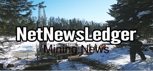 Mining News Cliffs Natural Resources