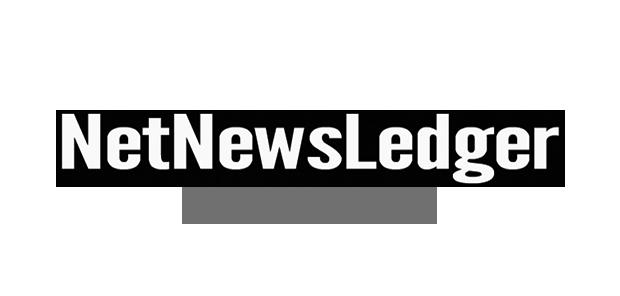 Regional Crime Report Thunder Bay Police Missing Person Crime News, RCMP, OPP