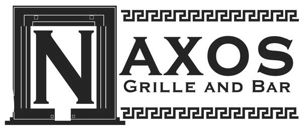 Naxos Grille and Bar