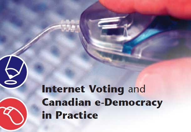 Internet Voting