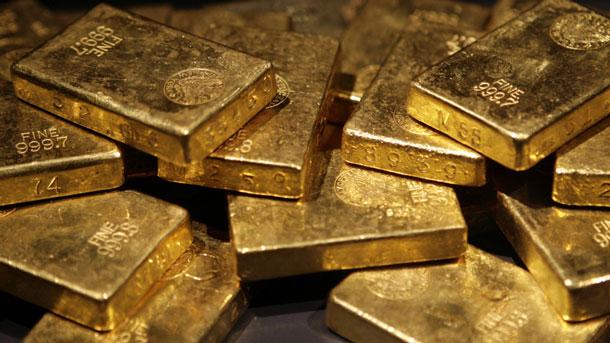 Premier Gold Updates Hardrock project