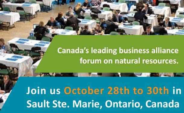 Naturallia Forum