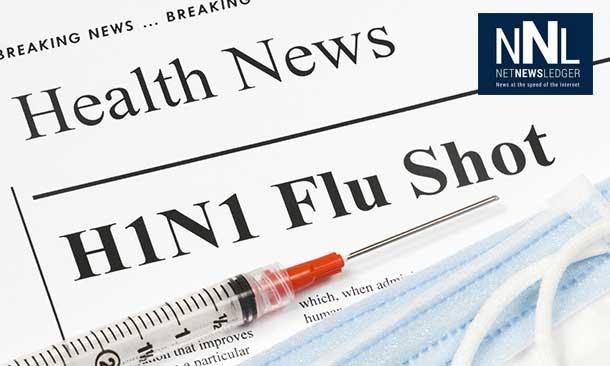 Avian Influenza, Influenza, Thunder Bay