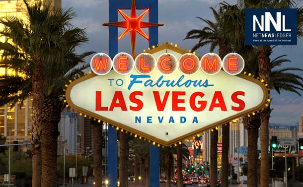 Las Vegas is Epic with lots to do now you can bring the fun into your home