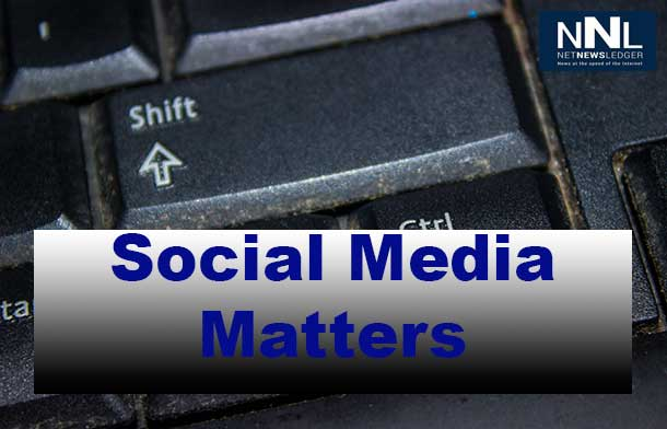 Comments posted online matter, in politics, in business, and in relationships.