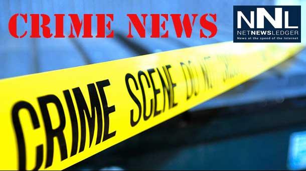 Crime News