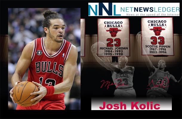 Running of the Bulls: Despite all odds, the Bulls keep winning