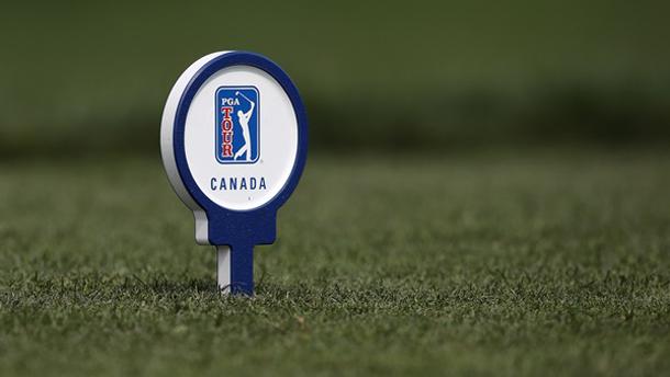 Q-School at the PGA TOUR Canada British Columbia