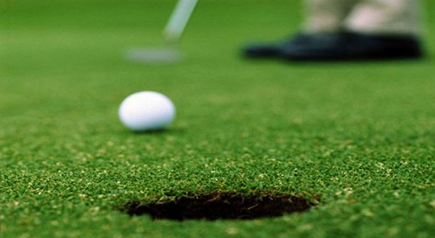 PGA TOUR Canada Qualifying School in British Columbia