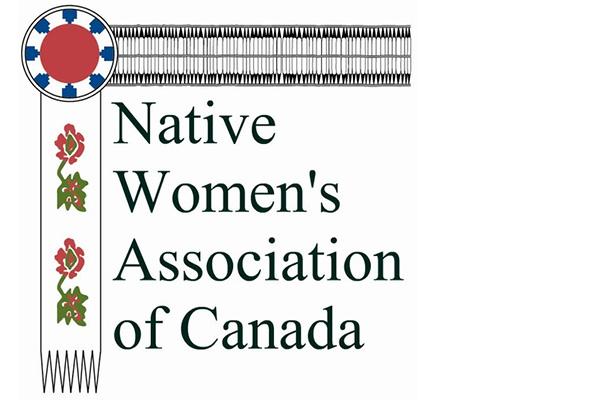 Native Womens Association of Canada