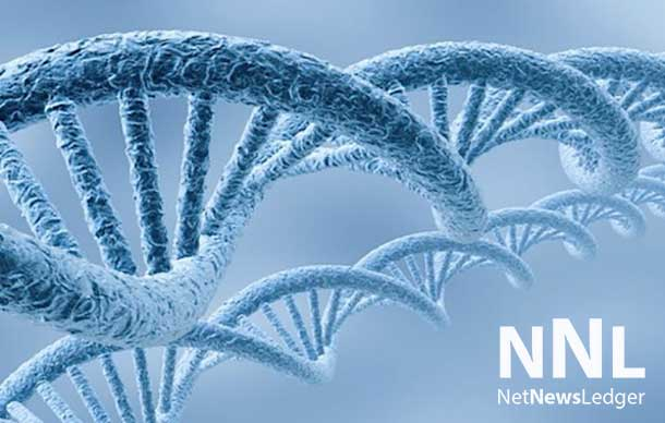 Research into DNA and Genome is changing the world