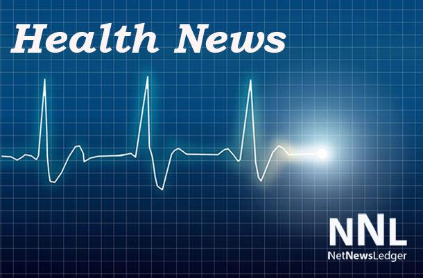 Health News Radon