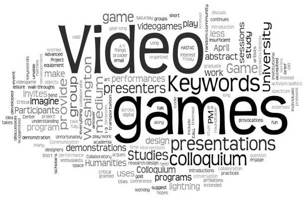 We live in a digital age. Are youth spending too much time in front of video games?