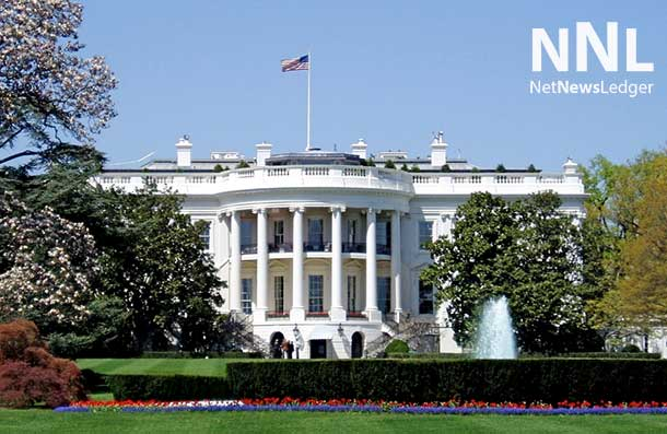 The entire US Senate will attend a briefing at the White House