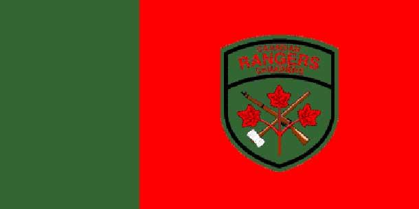 Canadian Rangers