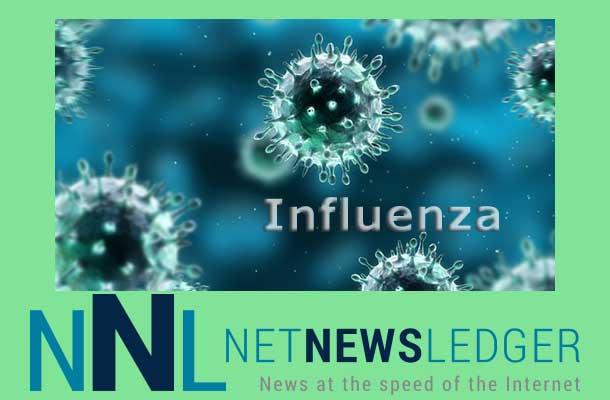 Influenza A Outbreak