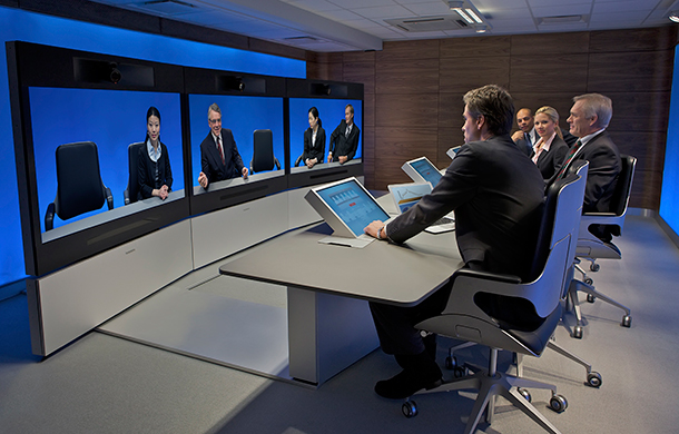 Do's and Don'ts on Video Conferencing