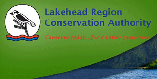 Lakehead Region Conservation Authority