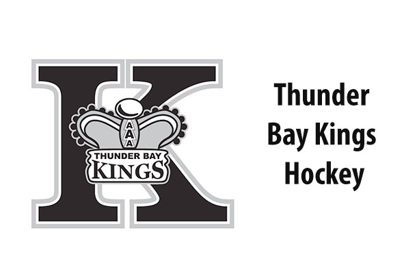 Thunder Bay Kings Hockey