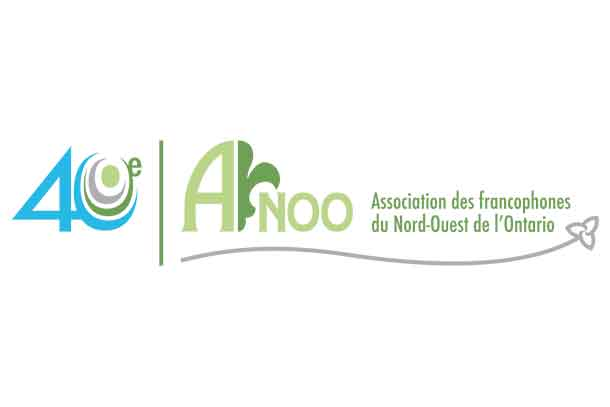 Francophone Logo