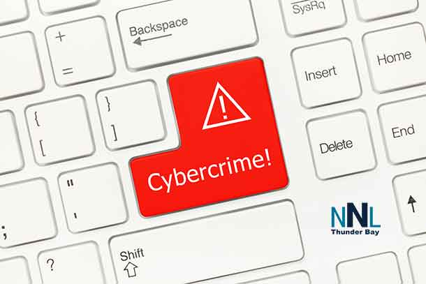 Criminals engaged in Cybercrime look to end their year with a bounty of your holiday cheer.