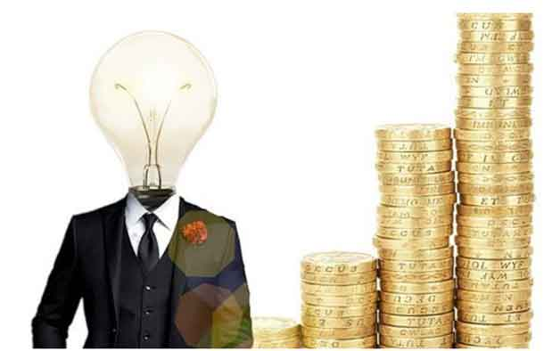 To raise needed capital for your business is generally a long and difficult process so don't limit your options.