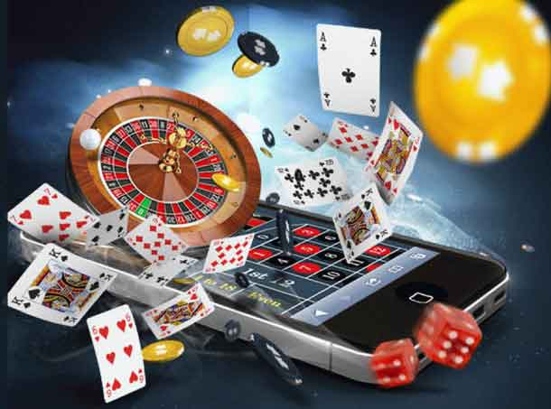 Image result for online casino