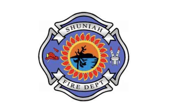 Shuniah Fire Rescue